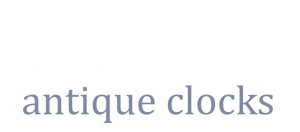 Ian Burton Antique Clocks